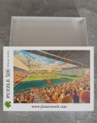 fir park  300 piece jigsaw